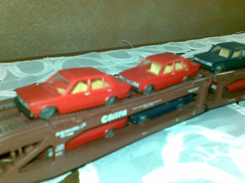 Vecchi automodelli  - Pagina 4 07032011