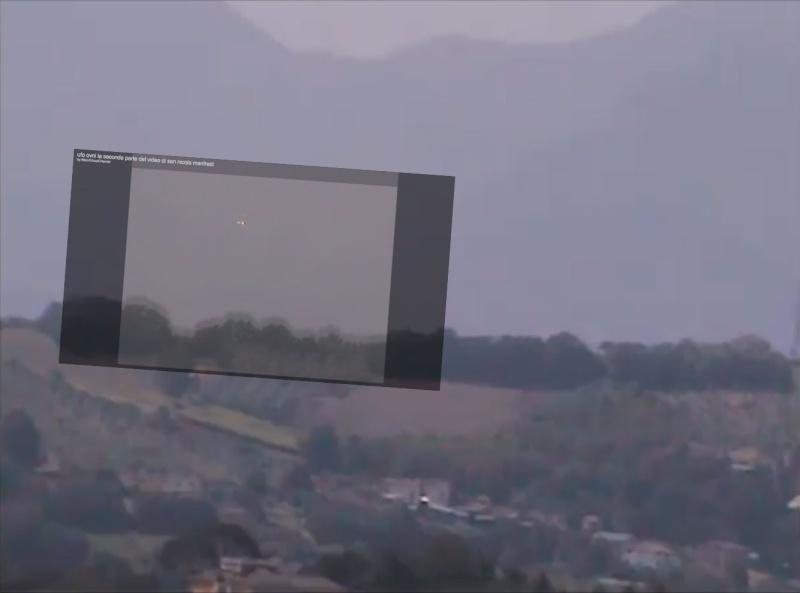 Vidéo : OVNI à San Nicola Manfredi, Italie, le 13/06/2010 - Page 3 Adansb10