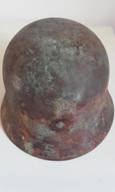 casque peint  20180712