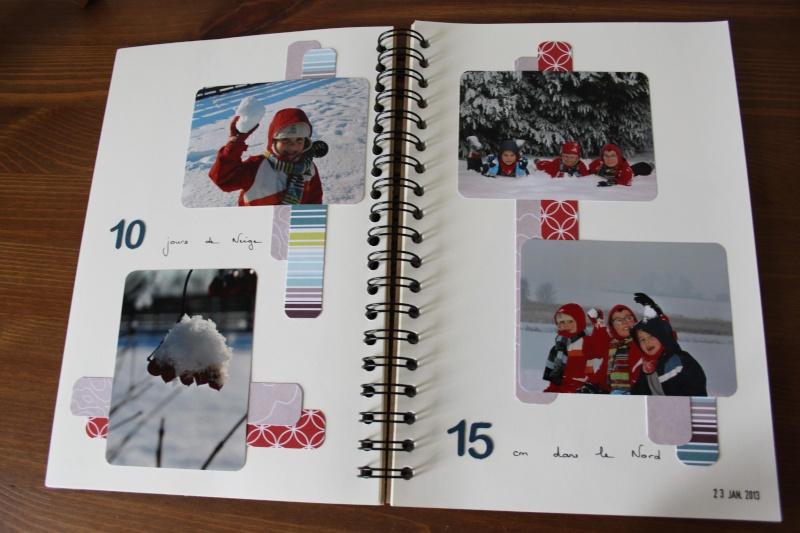 Family Diary sevsylv 59 MAJ 13/09 111