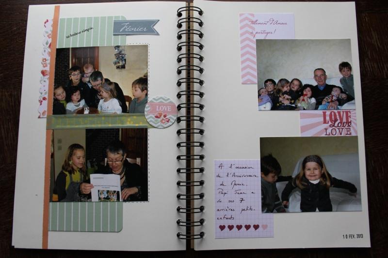 Family Diary sevsylv 59 MAJ 13/09 810