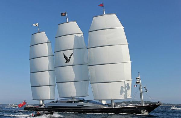 beaux voiliers Maltes10