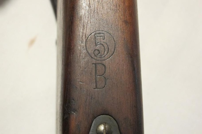 Schmidt-Rubin modèle 1889 M1889_10