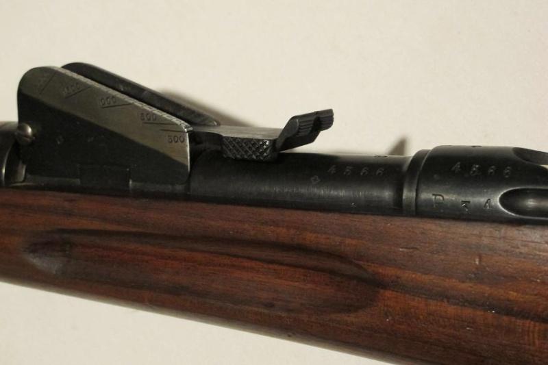 Schmidt-Rubin modèle 1889 M1889_11