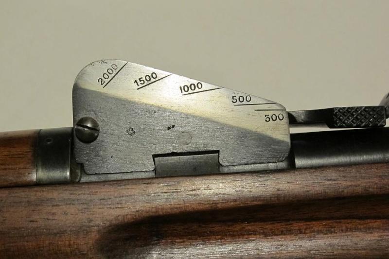 Schmidt-Rubin modèle 1889 M1889_12