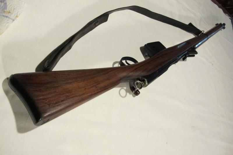 Schmidt-Rubin modèle 1889 M1889_13