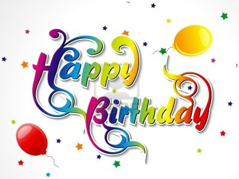 Happy Birthday zebadee Happy-10