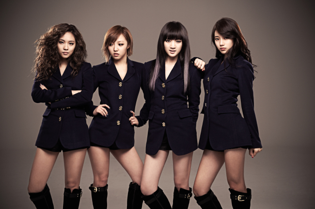 Groupe miss A Miss_a10