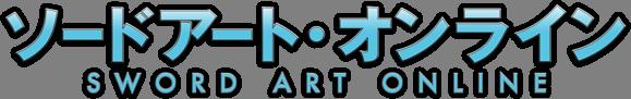 Sword Art Online Tumblr10
