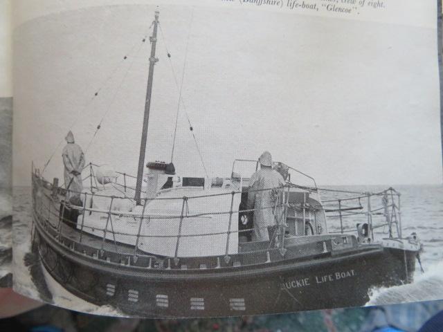 41ft Watson conversion Img_1910