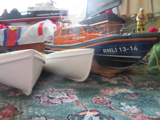 NEW LIFEBOAT BUILDS......on the way. Img_2813
