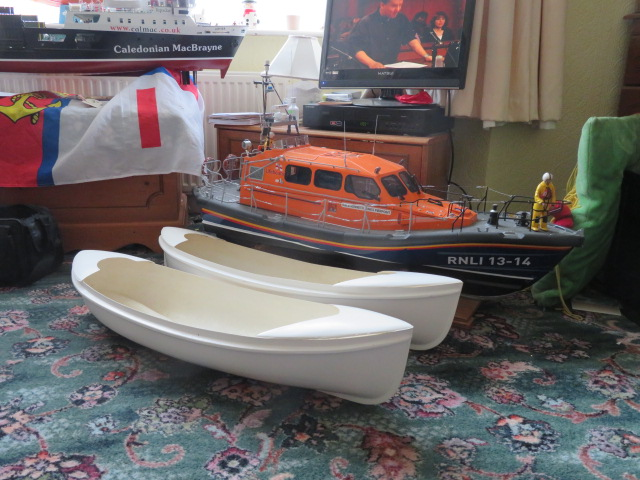 NEW LIFEBOAT BUILDS......on the way. Img_2816