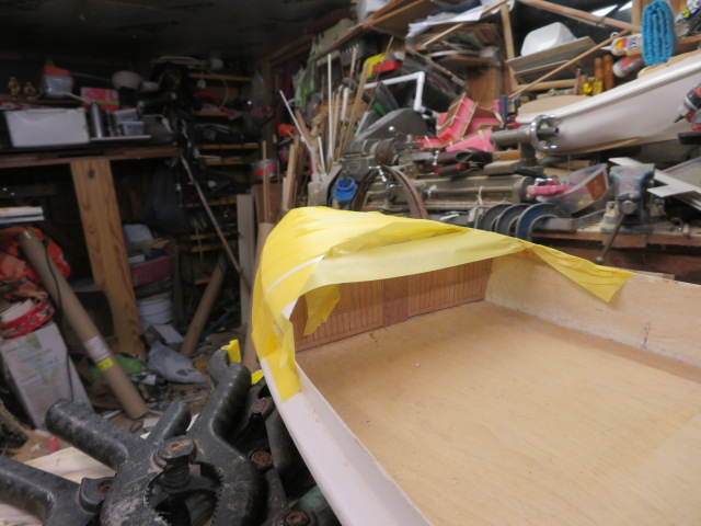 NEW LIFEBOAT BUILDS......on the way. - Page 2 Img_3155