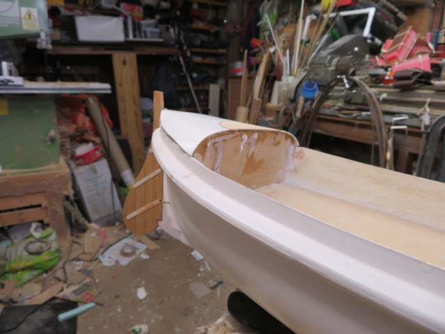 NEW LIFEBOAT BUILDS......on the way. - Page 2 Img_3156