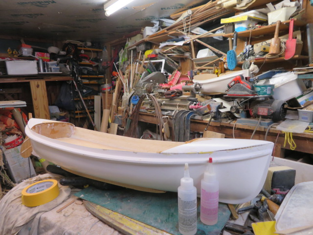 NEW LIFEBOAT BUILDS......on the way. - Page 2 Img_3158