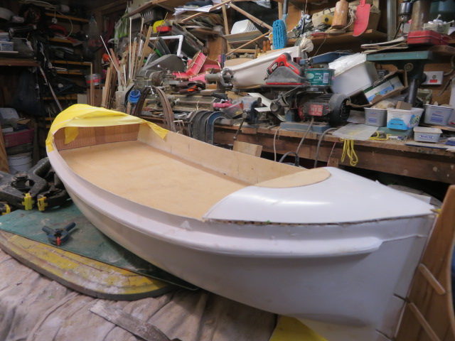 NEW LIFEBOAT BUILDS......on the way. - Page 2 Img_3161