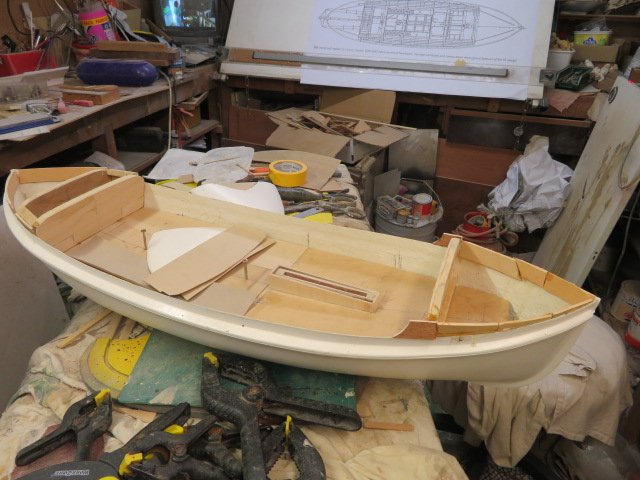 NEW LIFEBOAT BUILDS......on the way. - Page 2 Img_3162