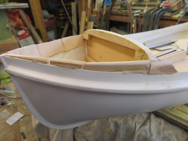 NEW LIFEBOAT BUILDS......on the way. - Page 2 Img_3164