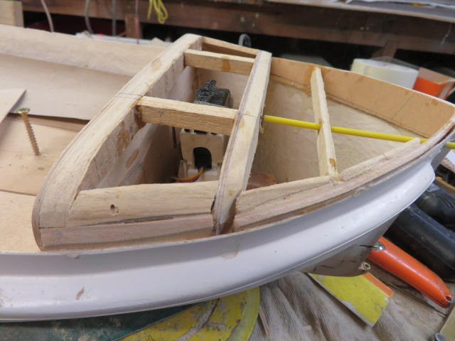 NEW LIFEBOAT BUILDS......on the way. - Page 2 Img_3168