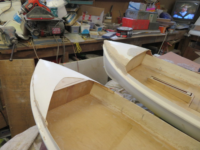 NEW LIFEBOAT BUILDS......on the way. - Page 2 Img_3213
