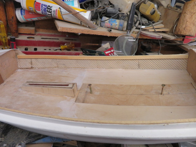 NEW LIFEBOAT BUILDS......on the way. - Page 2 Img_3234