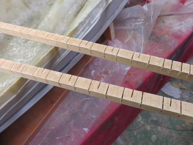 Pwllheli Mersey Rebuild Img_3636