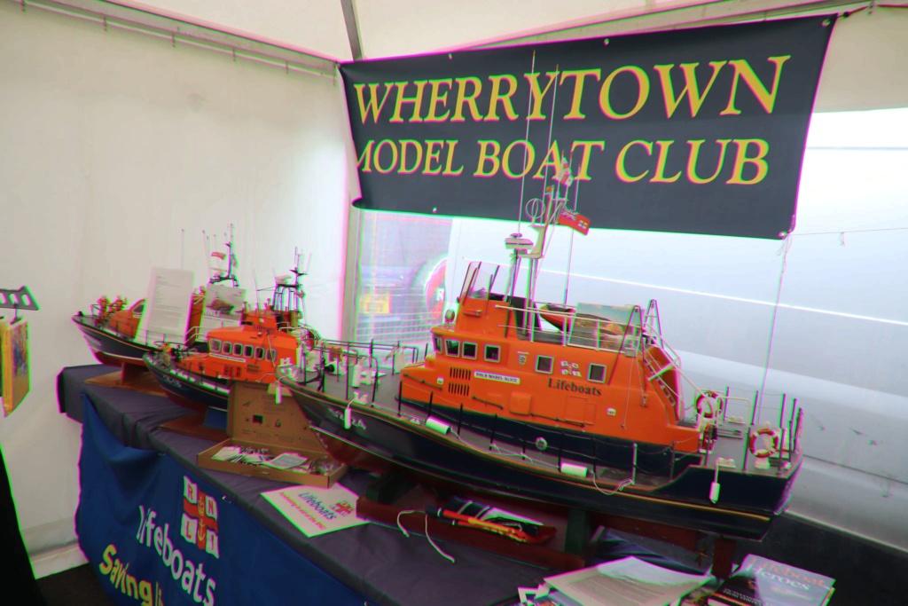 GWR Solomon Browne Engine naming Ceremony Mick_210