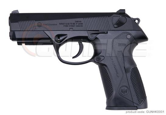 PX4 de chez HK3P (métal) Image_12