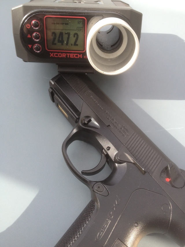 PX4 de chez HK3P (métal) Img_4312