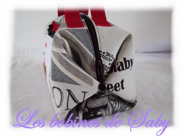 ma petite couture 101_4227