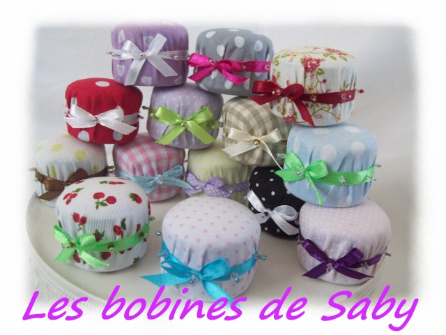 ma petite couture - Page 4 101_4349