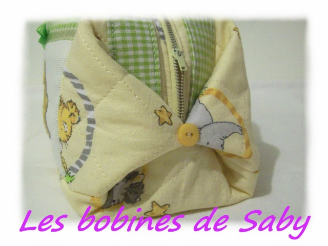 ma petite couture - Page 4 90195810