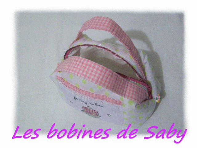 ma petite couture - Page 4 90695010
