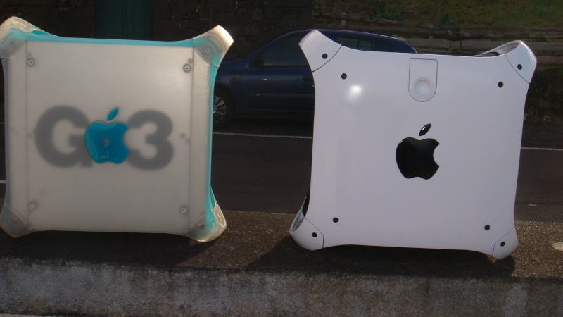 Projecto PowerMac 3 White [by marculino] Dsc01518