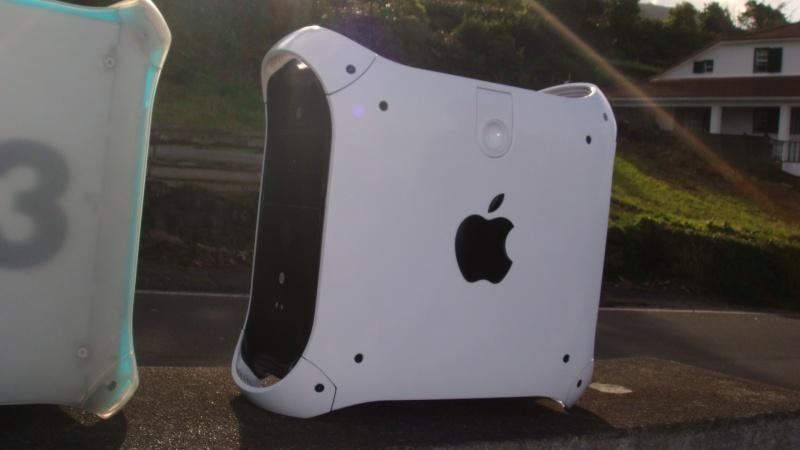 Projecto PowerMac 3 White [by marculino] Dsc01519