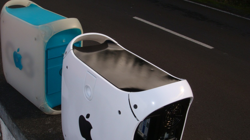 Projecto PowerMac 3 White [by marculino] Dsc01522