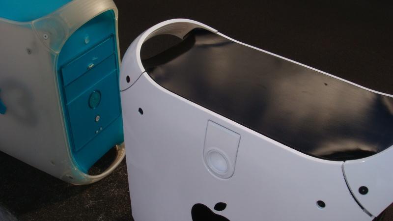 Projecto PowerMac 3 White [by marculino] Dsc01526