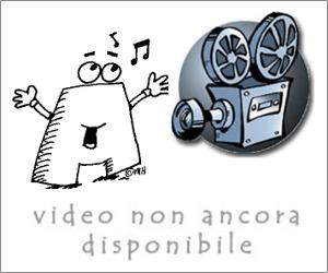 I PUFFI - 1983 (Trama, Personaggi, Sigle TV) Videon10
