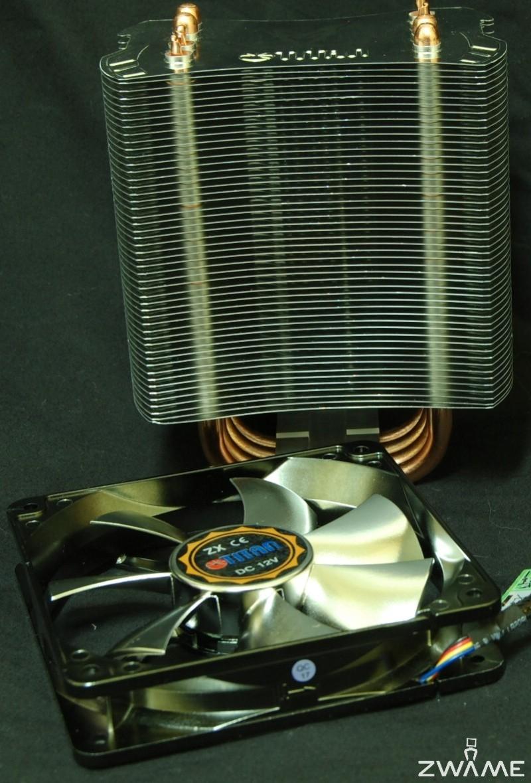 [Analise] TITAN Fenrir TTC-NK85TZ Cooler10