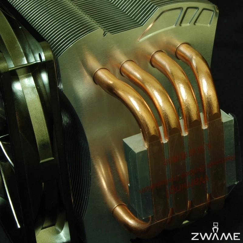 [Analise] TITAN Fenrir TTC-NK85TZ Cooler12