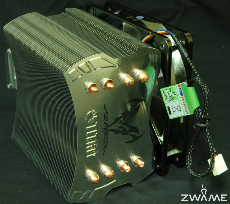 [Analise] TITAN Fenrir TTC-NK85TZ Cooler13