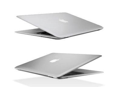 MacBook Air com Sandy Bridge sai em junho? Macboo10