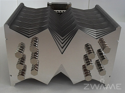 [Analise] Cooler Scythe Yasya Scythe17
