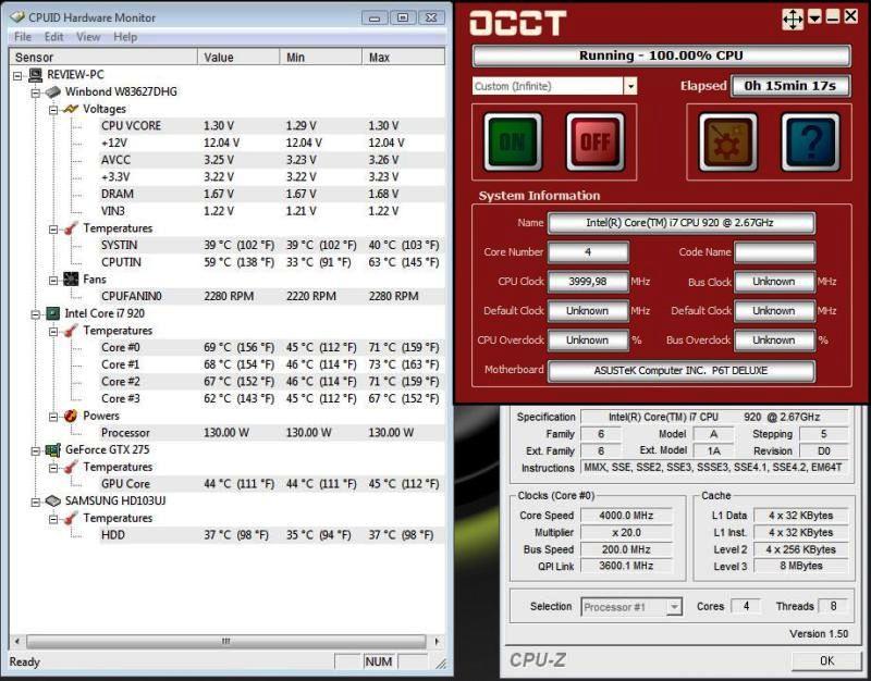 [Analise] TITAN Fenrir TTC-NK85TZ Titan_10