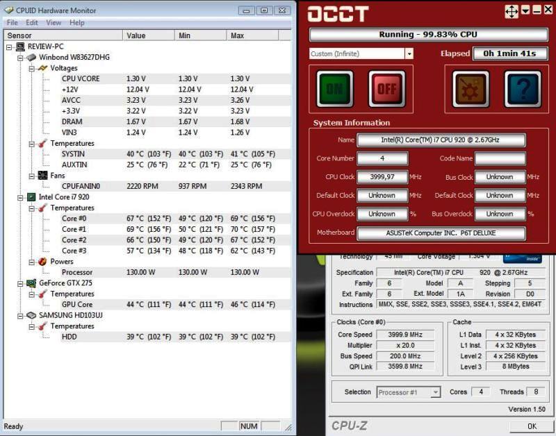[Analise] TITAN Fenrir TTC-NK85TZ Titan_11