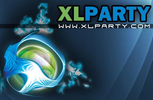 XLParty regressa em Abril Xlpart10
