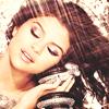 ✿≈✿ Selena Gomez ✿≈✿ #1 - Page 5 Selena10