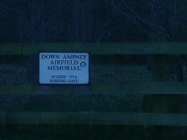RAF Down Ampney Imag0019