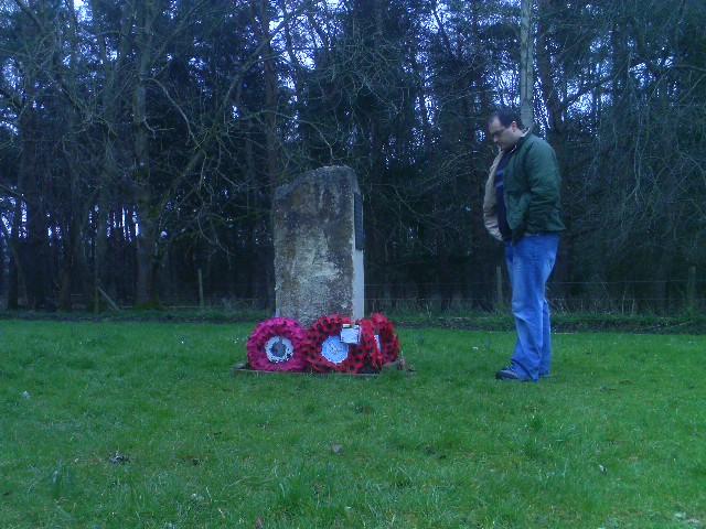 RAF Down Ampney Imag0023