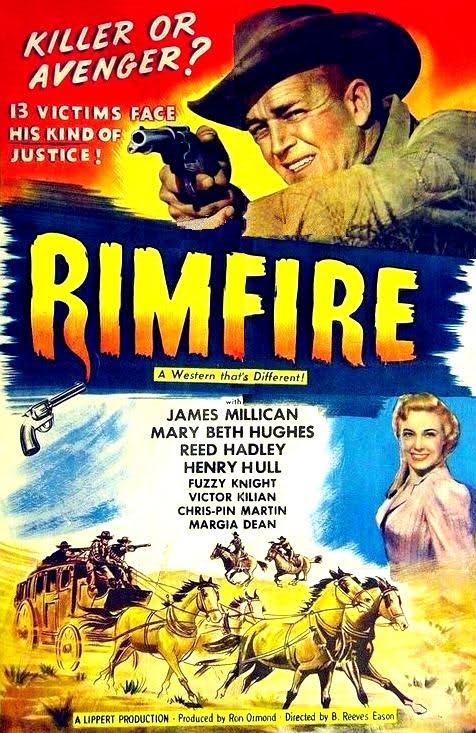 Rimfire -1949- B Reeves Eason 2zei4g10